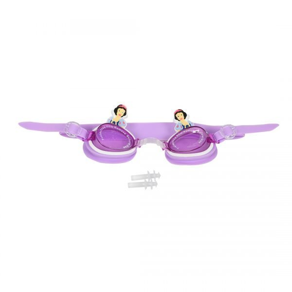 snow white swimming goggles shop online in india