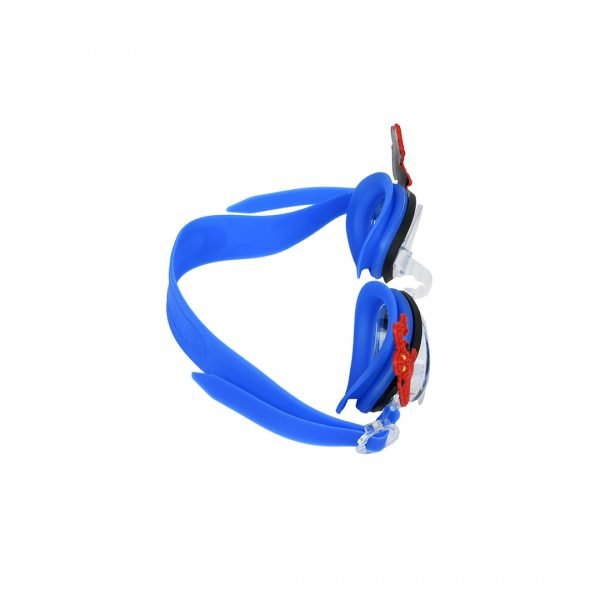 spiderman swimming goggles shop online in india
