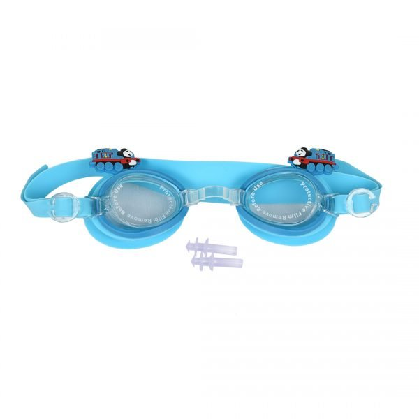 thomas train swimming goggles buy online in india